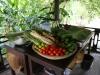 Ein Kochkurs in der Nähe von Luang Prabang - der perfekte Einstieg in die laotische Küche