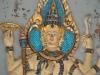 Detailimpressionen des Wat Si Saket