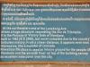 Informationen zum Patuxai