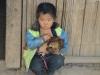 Die Geburtenquote in Laos ist eine der höchsten der Welt, so dass in 30 Jahren mit einer Verdopplung der Einwohnerzahl gerechnet wird
