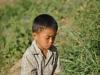 Impressionen auf einer Reise durch Laos